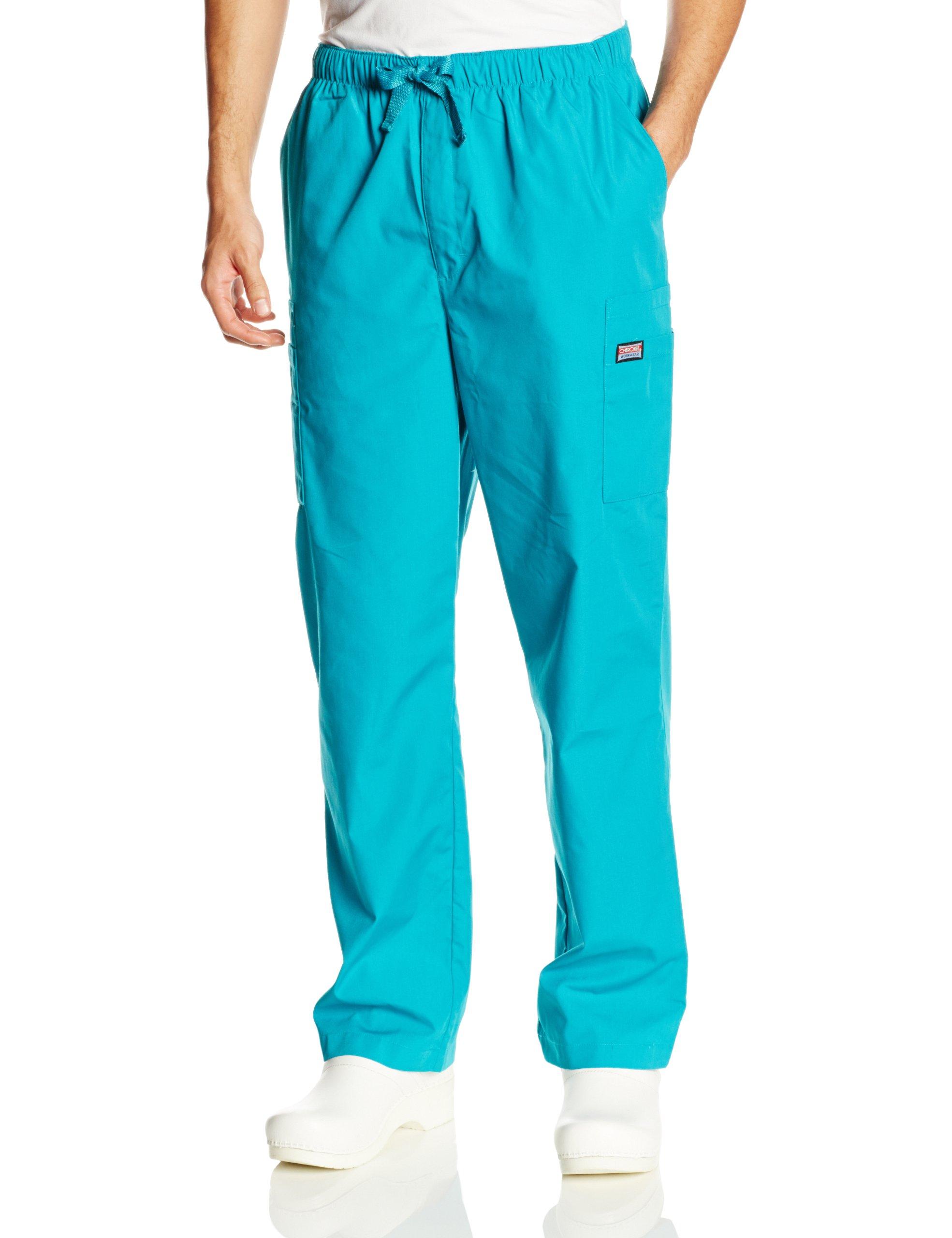 Teal Pants Amazon Com