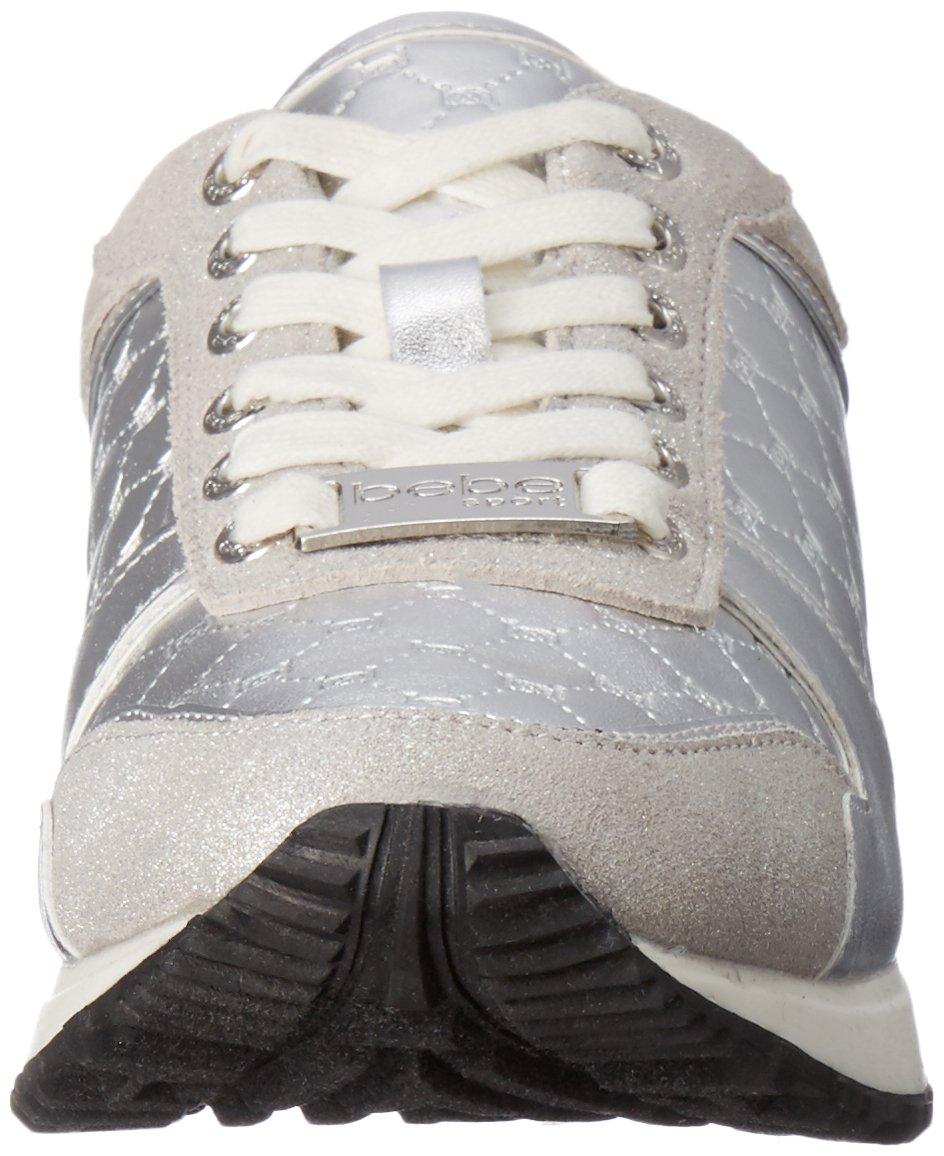 e976ed5d1ef bebe Women s Racer Walking Shoe Shoe Shoe B01EA0NFKC 10 B(M) US ...