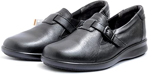 Wide EE Fitting 4 Eyelet Laces Shoes
