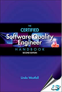 certified software quality engineer handbook free download