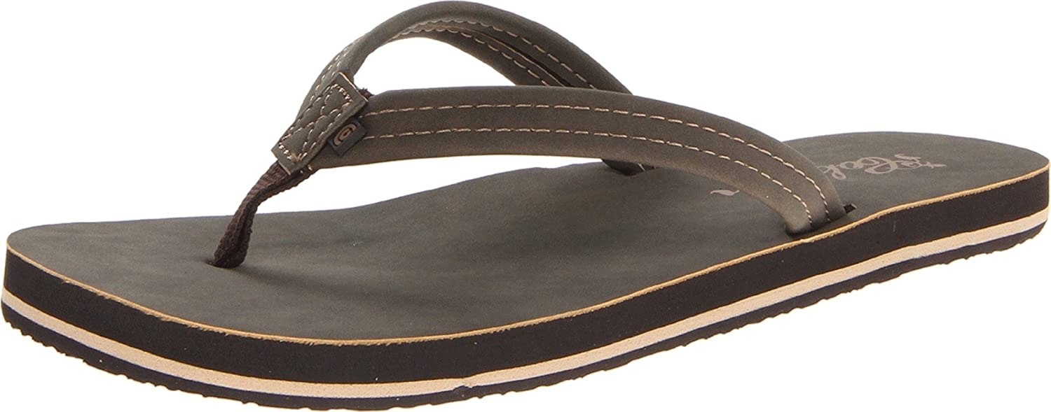 20182017 Sandals cobian Womens Pacifica Sandals On Sale Online
