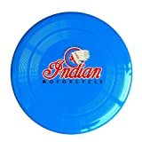PTR Indian Brand Motorcycles Flying Disc For Men