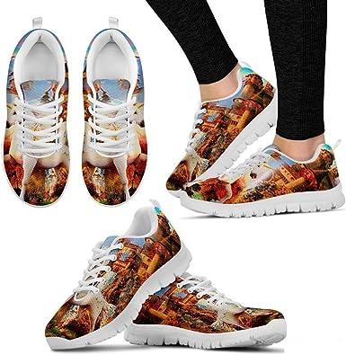Unicorn' Running Shoes(Men/Women