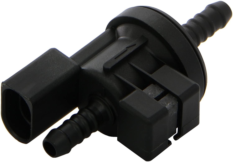 Bosch 0280142431 OE Vapor Canister Purge Valve