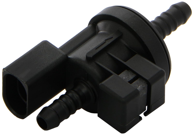 Bosch 0280142431 Canister Purge Valve