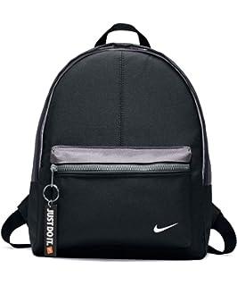 : Nike Kids' Brasilia Just Do It Mini Backpack