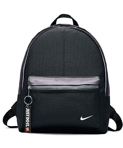 5de4f0262 Amazon.com: Nike Kids' Classic Mini Backpack: Sports & Outdoors
