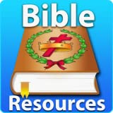 Bible Study Tools, Audio, Video, Bible Studies