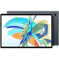 TECLAST M40Pro Tablet 10.1 Pulgadas 6GB RAM +128GB ROM, Sistema Android 11, con Octa-Core 2.0 GHz,FHD Screen Resolution…