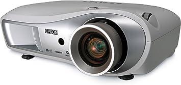 Epson EMP-TW700 - Proyector, 1600 Lúmenes del ANSI, LCD ...