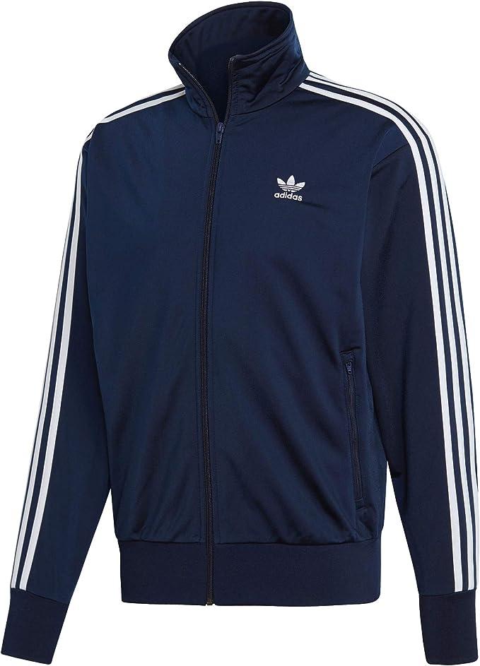 adidas Originals Superstar - Camiseta deportiva para hombre ...