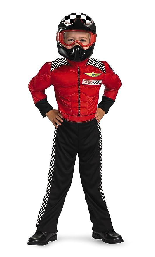 Race car driver costume   ebay.