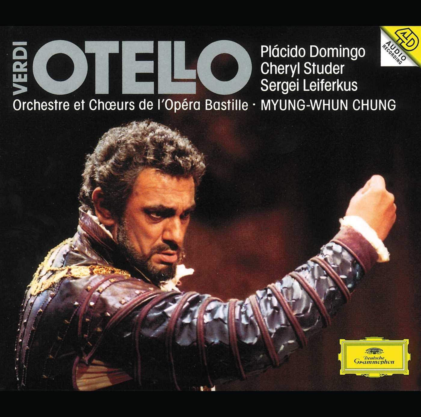 Conseils sur les opéras 71aUprujtzL._SL1400_