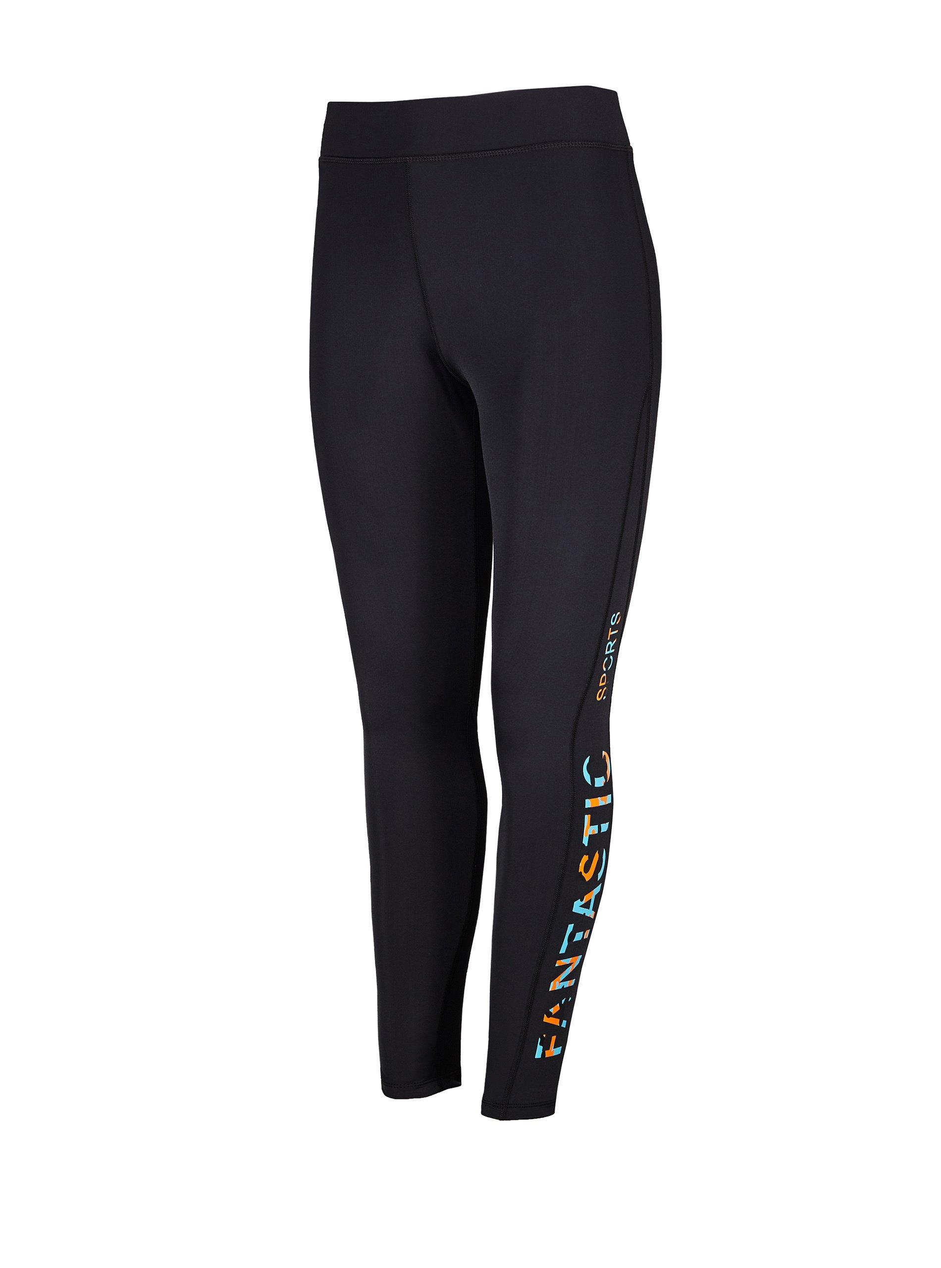 Scodi Women's Surfing Leggings Swimming Tight Pants