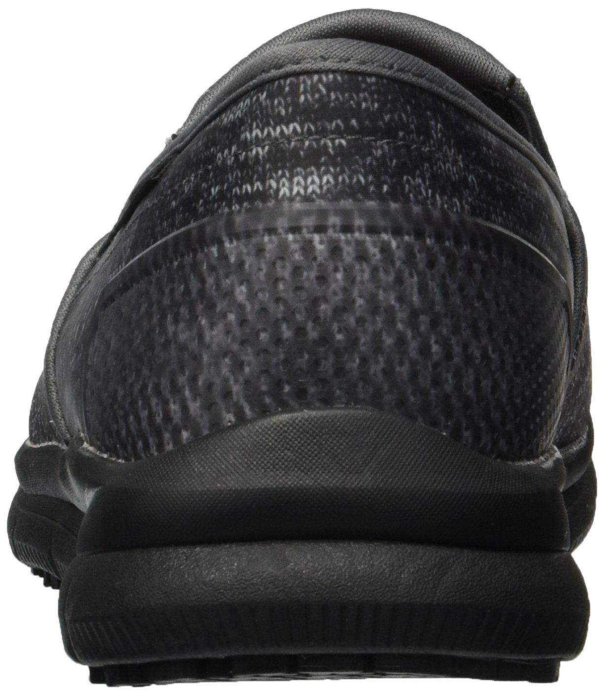39f047f6b367 ... Skechers Women s Comfort Flex Hc Pro Pro Pro Sr Ii Health Care  Professional Shoe B0778XHT73 7 ...