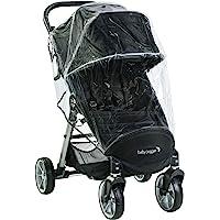Baby Jogger Bj0198399900, protector de lluvia, 0,34 kg