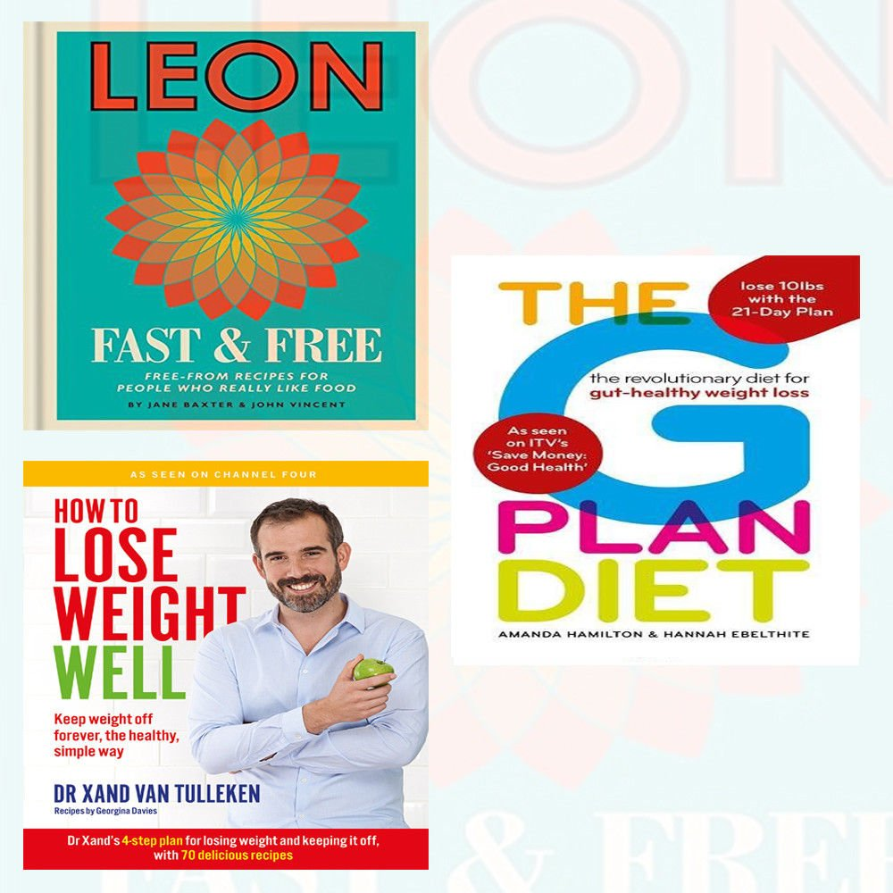 Healthy diets meal plans for weight loss