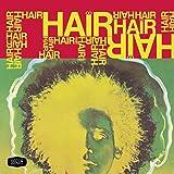 Hair (Original London Cast Recording + Extras)