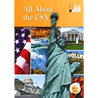 ALL ABOUT USA ESO2 ACTIVITY