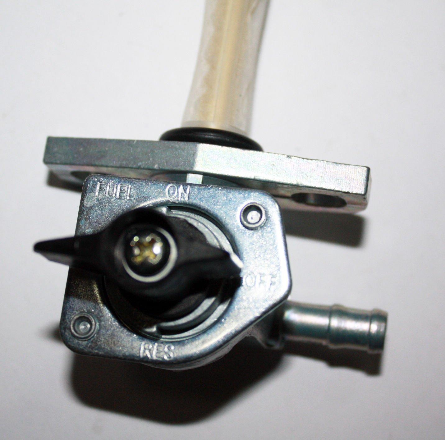 SCSN Pompe /à eau /électrique et thermostat 11517586928 A2C59514607 11537536655