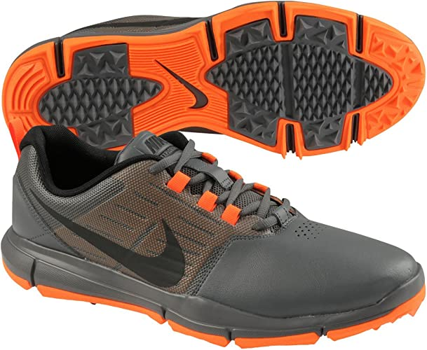 Nike- Explorer Sl Golf Shoes: Amazon.co