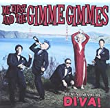 Are We Not Men We Are Diva [Import anglais]