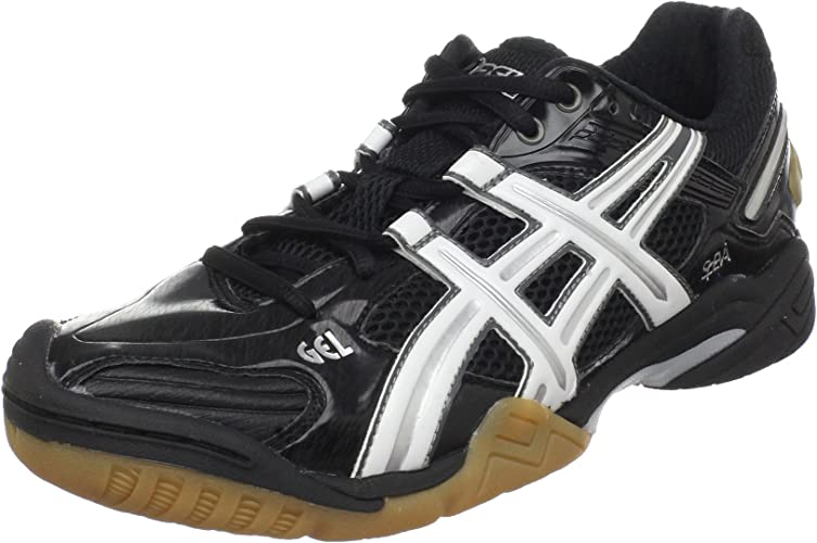 asics la gel domain
