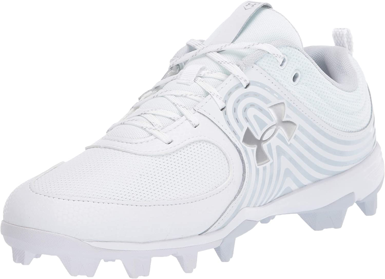 Under Armour Women's Glyde Softball Brand new Shoe Be super welcome Rm