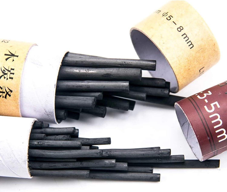 PN00016050 Azeeda 11 x 34mm G/éisha /Él/égante Pendentif en Bois