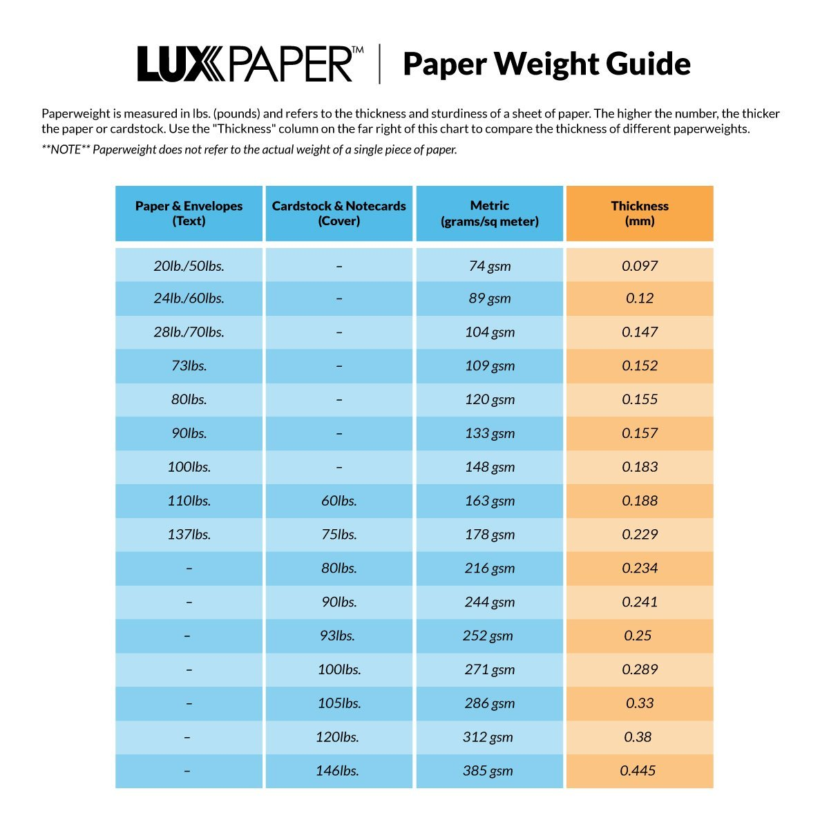 8 1/2 x 11 Paper - Silver Metallic (50 Qty.) | Perfect for Printing, Copying, Crafting, various Business needs and so much more! | 80lb Paper | 81211-P-78-50