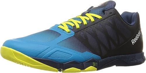 | Reebok Men's CrossFit Speed TR Training Shoe