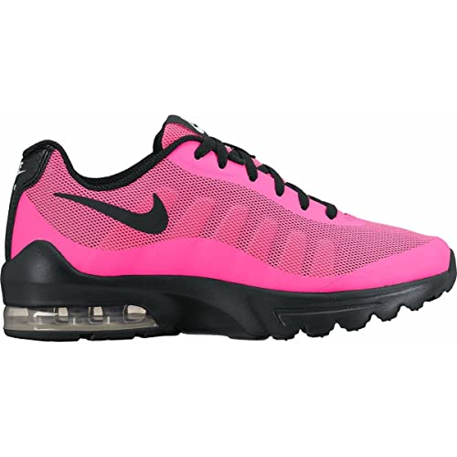 innovative design 9a001 64541 Nike Air Max Invigor GS - 749575601 - Color Pink - Size  4.0