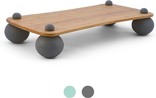 Pono Board Balance Board