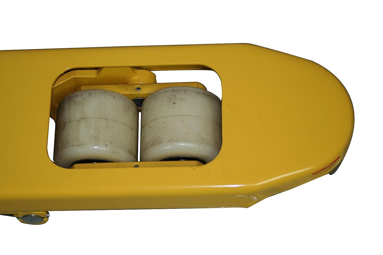 Transpalette 2500 Kg Standard