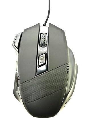 LB1 alto rendimiento nuevo ratón para Dell XPS 8700 SuperSpeed Lifestyle desktop-Intel Quad Core