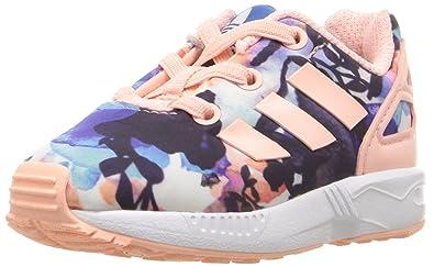 a80074a96c03c wholesale adidas originals zx 900 men 54633 2c0a2  promo code for adidas  originals girls zx flux el i sneaker haze coral haze coral white