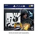 PlayStation 4 Pro 1TB Limited Edition Console -...