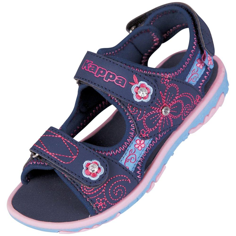 best sneakers 5b458 77c41 71aVNJgrjpL. UL1000 .jpg