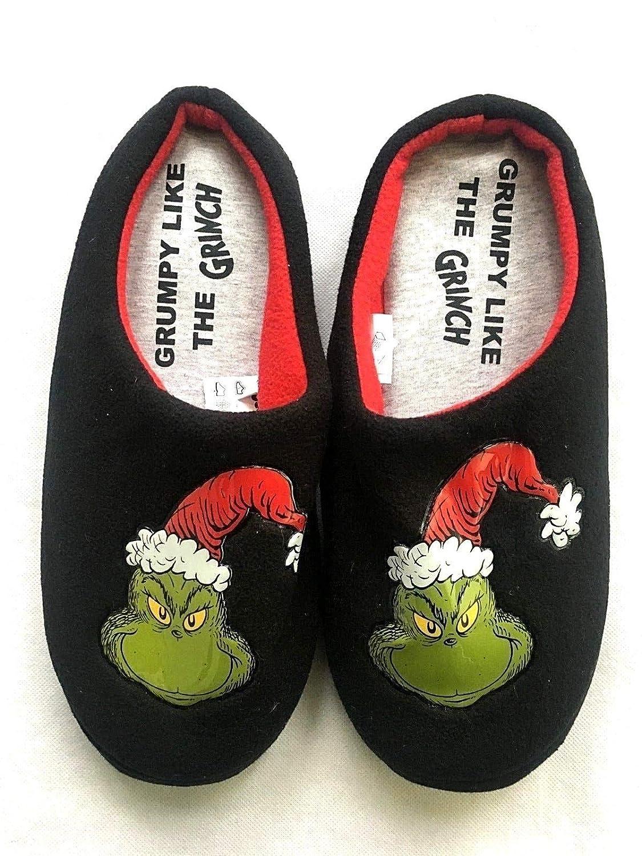Comfy Shoeez - Zapatillas de Estar por casa de Tela para Hombre: Amazon.es: Zapatos y complementos