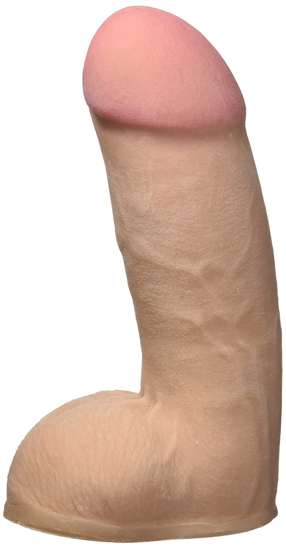 realistiska Squirting dildo