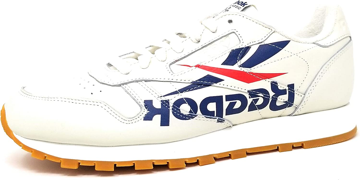 reebok 3am shoes