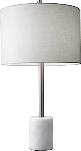 Adesso 5280-02 Blythe Table Lamp