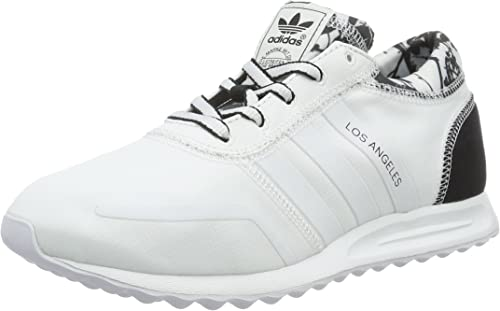 amazon chaussures femmes adidas,france chaussures adidas