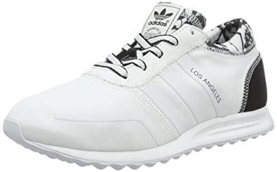 Adidas Angeles Damen Los Angeles Adidas Sneaker  Amazon   Schuhe & Handtaschen 1d9c34