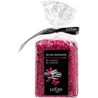 Lotao Deli Rice - Arroz Glam Wedding Pink