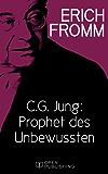"C. G. Jung: Prophet des Unbewussten. Zu ""Erinnerungen, Träume, Gedanken"" von C. G. Jung: C. G. Jung: Prophet of the Unconscious. A Discussion of ""Memories, Dreams, Reflections"" by C. G. Jung"