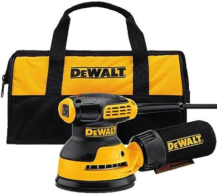 DeWalt DWE6421K