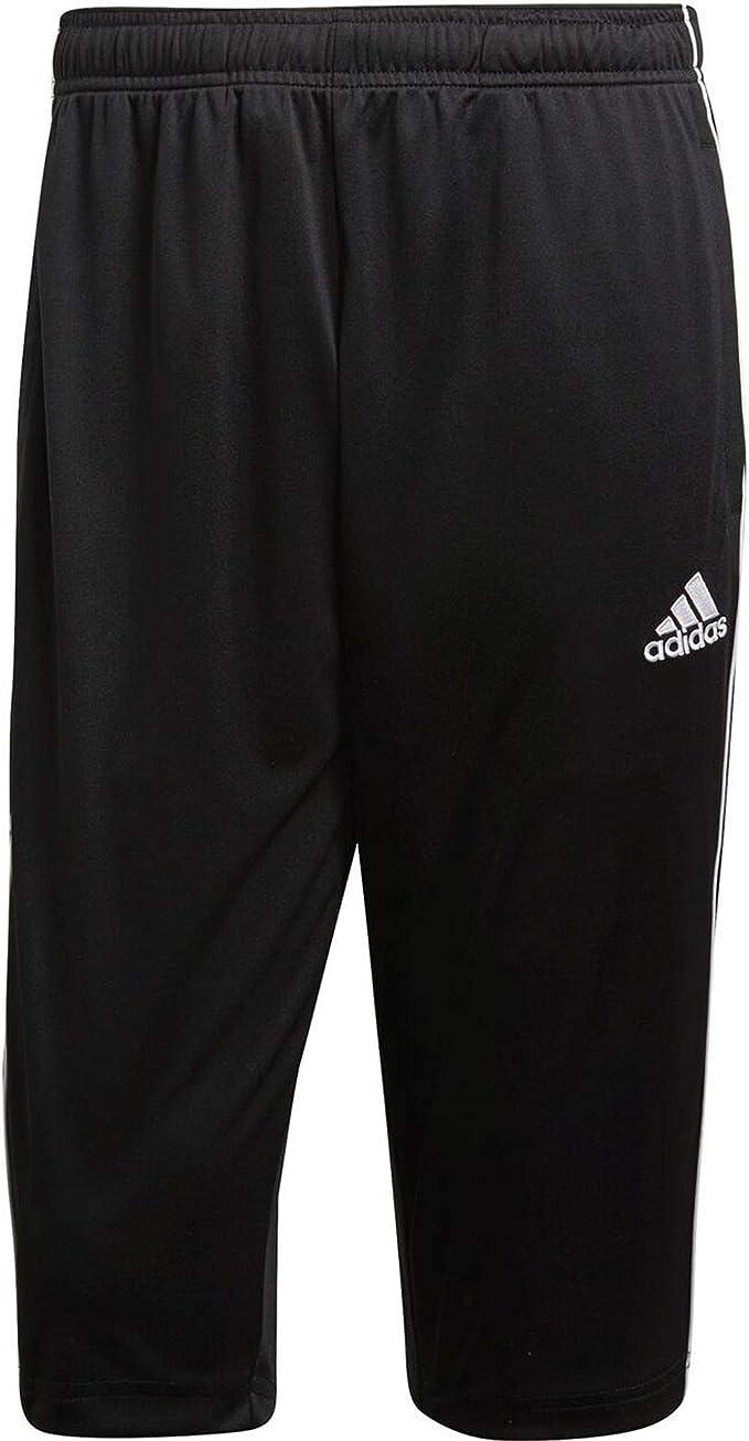 adidas Core 18 34 Pants Pantalon Homme