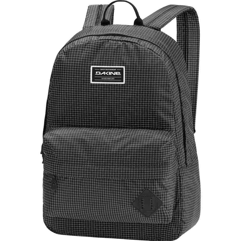(ダカイン) DAKINE メンズ バッグ パソコンバッグ 365 Pack 21L [並行輸入品] B07GDKZJQT