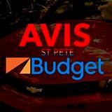 AvisBudgetSP offers
